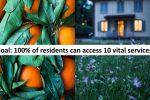 10-components-100-community-initiative-slide2