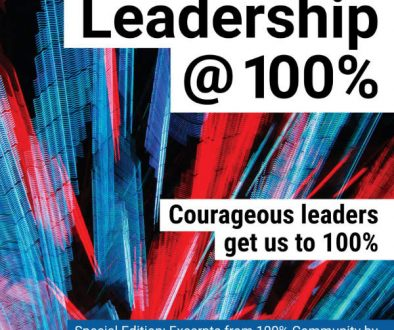 100-percent-Community-Series-Cover-leadership-compressed