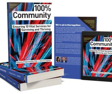 100-percent-community-books-stack-social-media-2048x1024