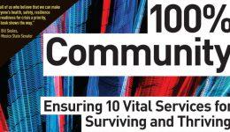 100Community_social-media-cover-crop-May2020-rgb-12x6
