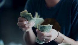 1-7-money1440