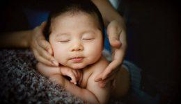 2-4-baby-sleep-hands1440