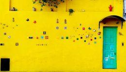 3-3-yellow-house1440