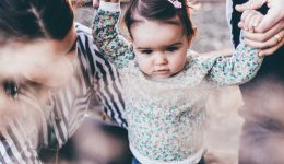 3-6-toddler-walk1440