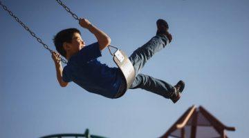 5-3-boy-swing1440