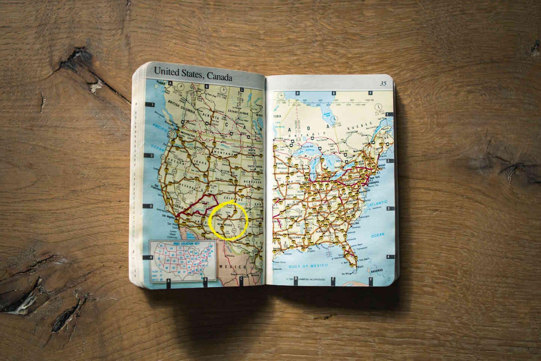 8-1-map-circle-full1449