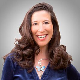 Teresa Leger Fernandez<br />Advisor
