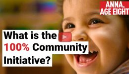 What-Is-The-100-Percent-Community-Initiative-splash1440-play