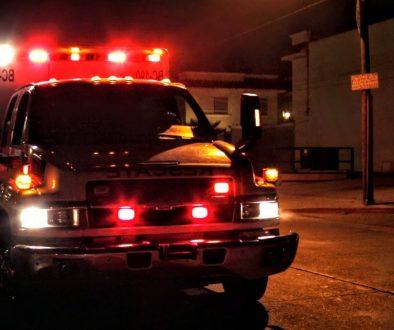 ambulance-night-from-video1440a