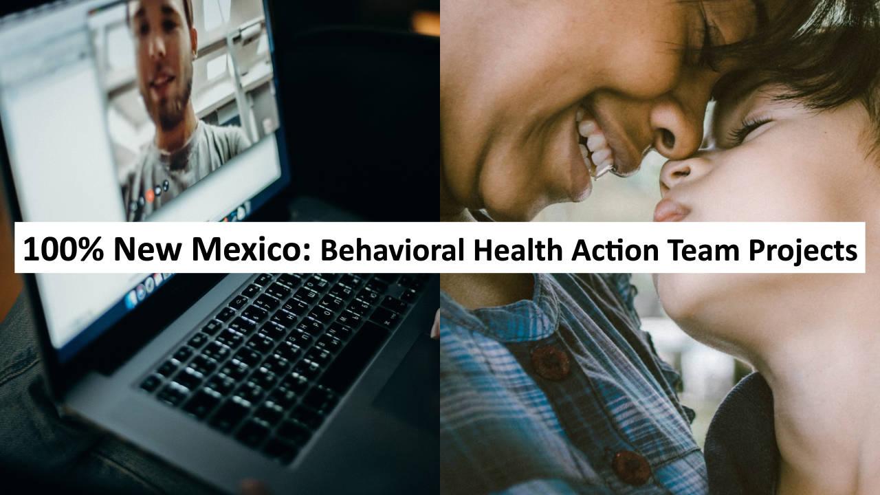 behavioral-health-nov2020-1