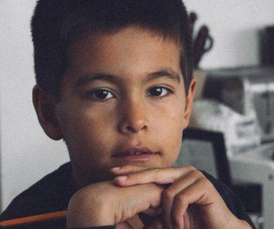 boy-pencil1800