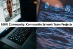 community-schools-gallery-slide1