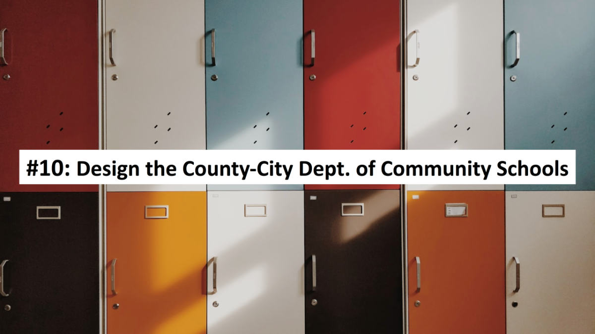 community-schools-gallery-slide11