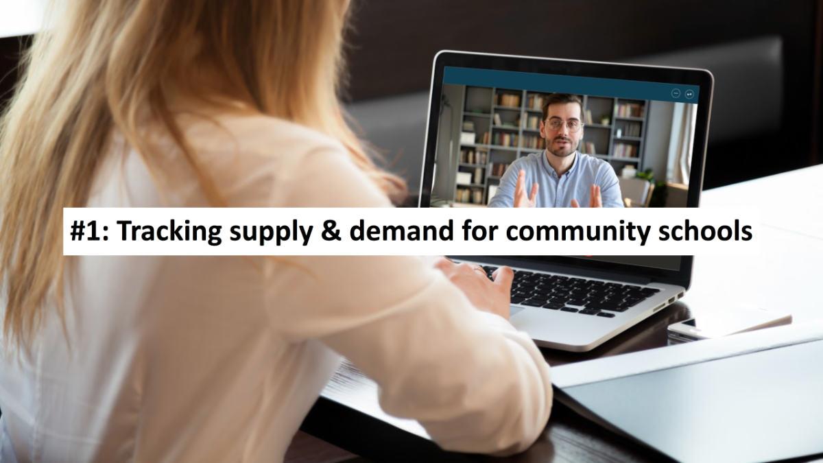 community-schools-gallery-slide2