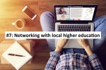 community-schools-gallery-slide8