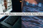 community-schools-nov2020-1