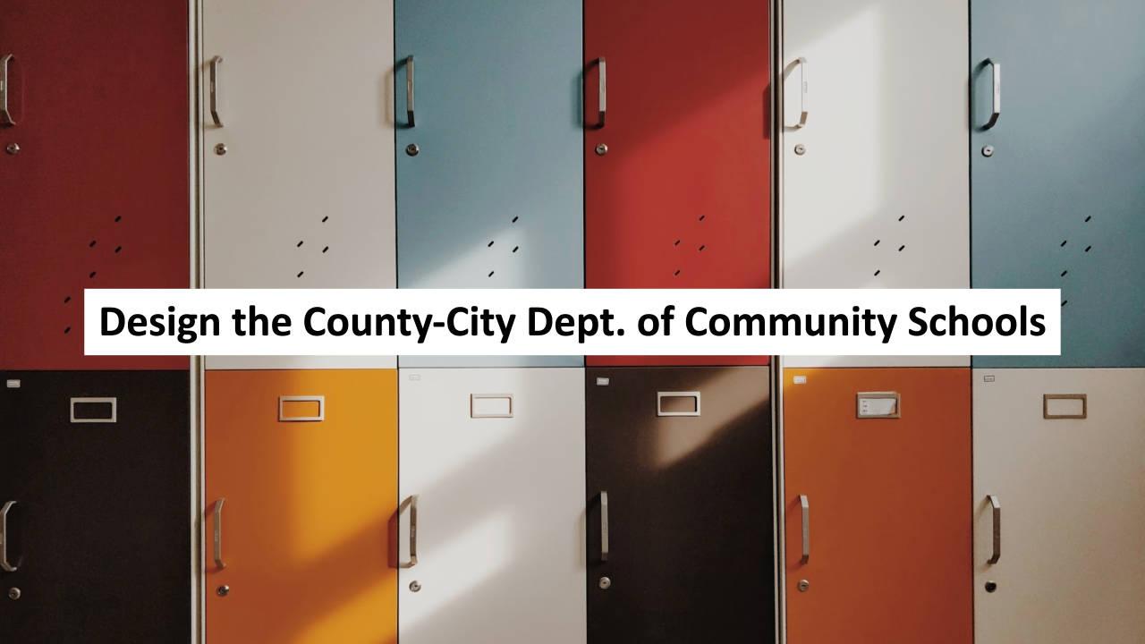 community-schools-nov2020-11