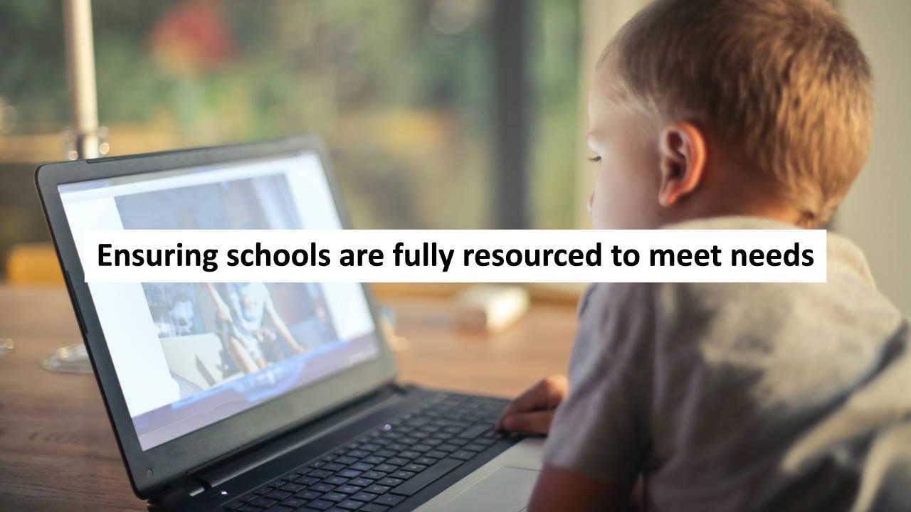 community-schools-nov2020-7