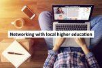 community-schools-nov2020-8