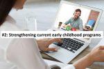 early-childhood-gallery-slide3