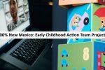 early-childhood-slide1