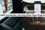 housing-gallery-slide1