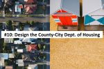 housing-gallery-slide11