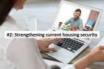 housing-gallery-slide3