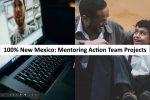 mentoring-slide1
