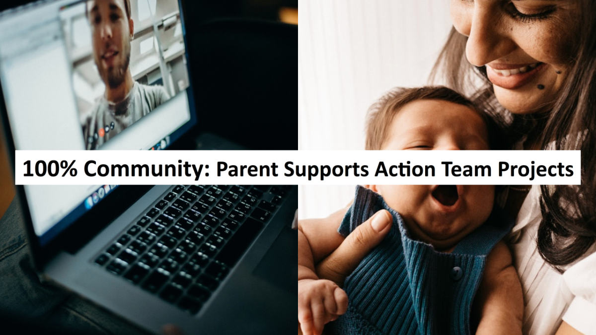 parent-supports-gallery-slide1
