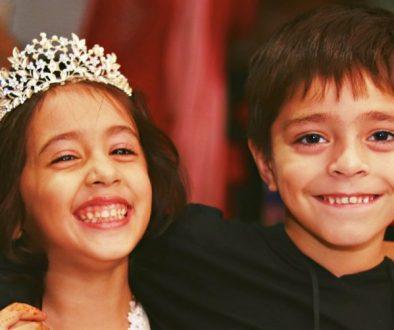 tiara-kids1800