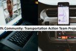 transportation-gallery-slide1