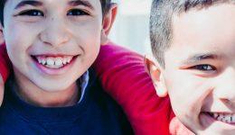 two-boys-smiling2400x700