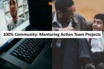 youth-mentors-gallery-slide1