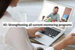 youth-mentors-gallery-slide3